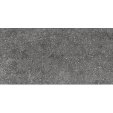 MYSTONE - BLUESTONE PIOMBO 60X120 RETT VELVET