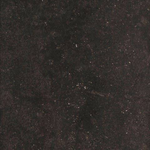 MARAZZI MYSTONE - BLUESTONE ANTRACITE 60X60 RETT