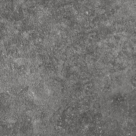 MYSTONE - BLUESTONE PIOMBO 60X60 RETT STRUTTURATO