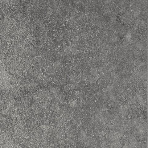 MARAZZI MYSTONE - BLUESTONE GRIGIO 60X60 RETT STRUTTURATO