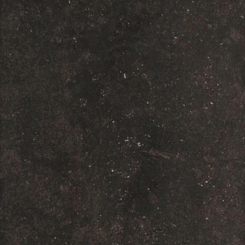 MYSTONE - BLUESTONE ANTRACITE 60X60 RETT VELVET