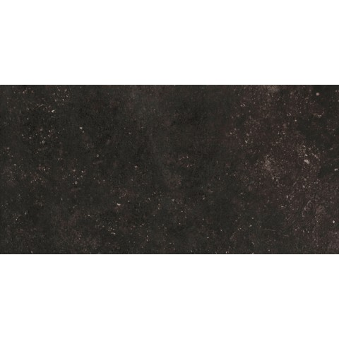 MYSTONE - BLUESTONE ANTRACITE 30X60 RETT