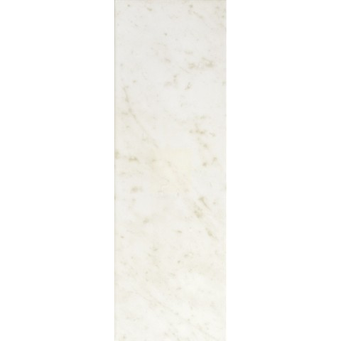 FAP CERAMICHE ROMA DIAMOND 25 CARRARA BRILLANTE 25X75