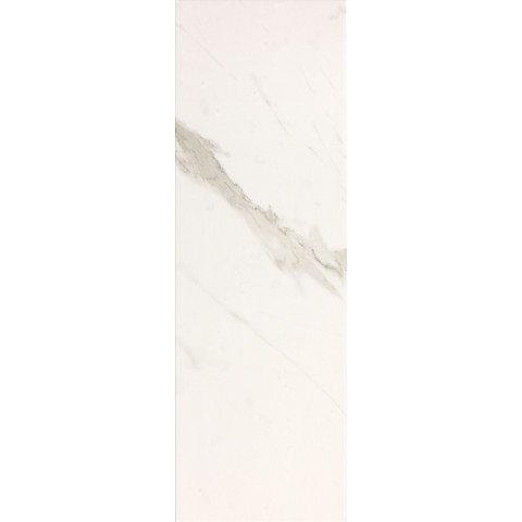 FAP CERAMICHE ROMA DIAMOND 25 STATUARIO BRILLANTE 25X75