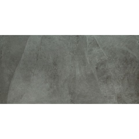 MYSTONE - ARDESIA20 CENERE 50X100 RETT