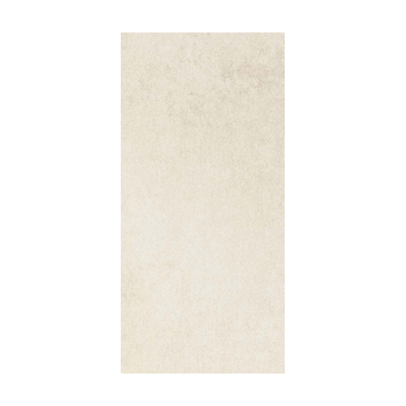 FLORIM - FLOOR GRES INDUSTRIAL IVORY 60X120 NATURALE SP 10MM