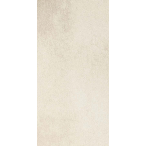 FLORIM - FLOOR GRES INDUSTRIAL IVORY 30X60 NATURALE SP 10mm