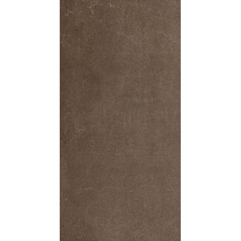 FLORIM - FLOOR GRES INDUSTRIAL MOKA 60X120 NATURALE