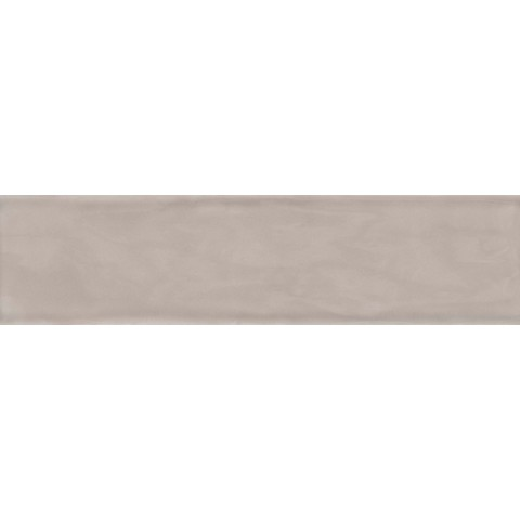 CROSSROAD BRICK SAND 7,5X30