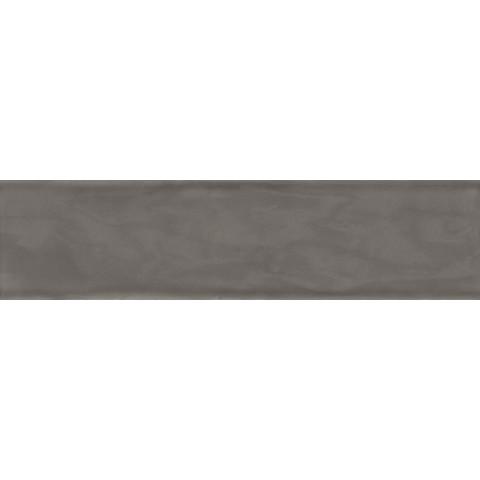 CROSSROAD BRICK SMOKE 7,5X30