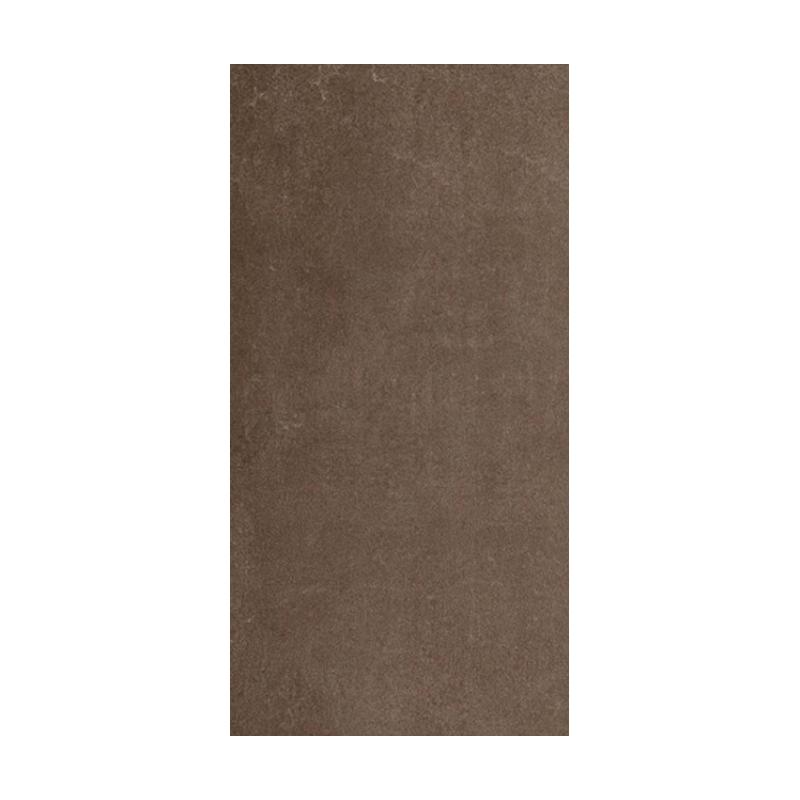 FLORIM - FLOOR GRES INDUSTRIAL MOKA 40X80 NATURALE