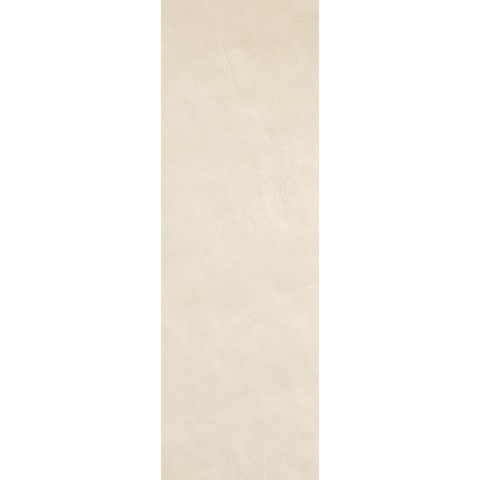 COLOR LINE BEIGE 25X75 MATT