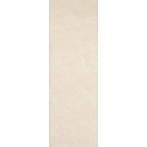 COLOR LINE BEIGE 25X75 MATT