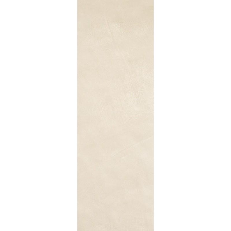 FAP CERAMICHE COLOR LINE BEIGE MATT 25X75