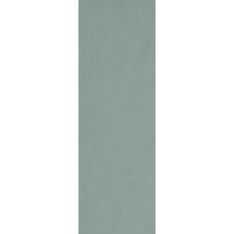 COLOR LINE SALVIA 25X75 MATT