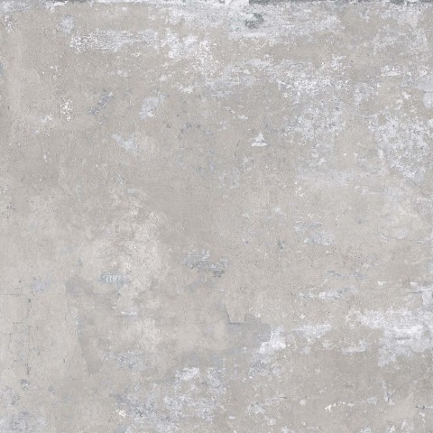 GHOST GREY 90X90 RETT