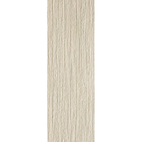 COLOR LINE ROPE BEIGE 25X75 MATT