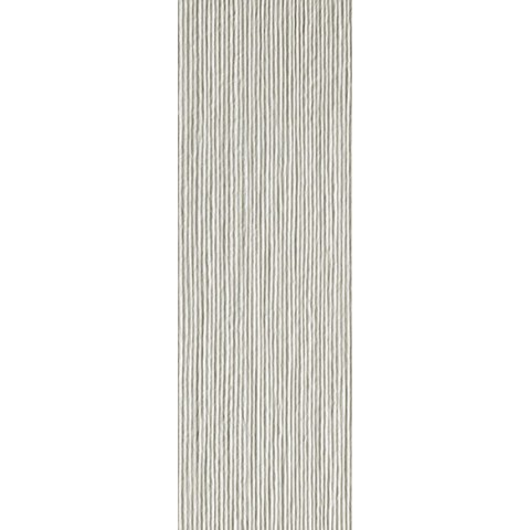 COLOR LINE ROPE PERLA 25X75 MATT