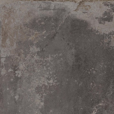 GHOST TAUPE 60X60 RETT