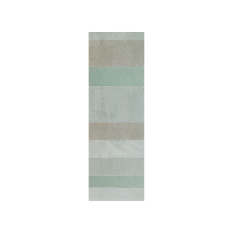 FAP CERAMICHE COLOR LINE WATERCOLOR INSERTO 25X75