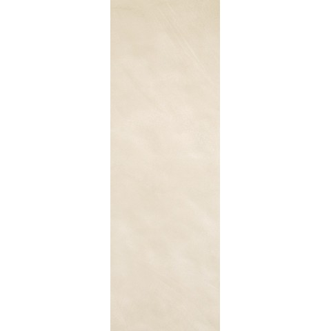COLOR NOW BEIGE 30.5X91.5 RETT