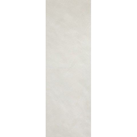 FAP CERAMICHE COLOR NOW PERLA 30.5X91.5 RETT