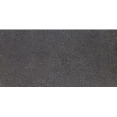 MYSTONE GRIS FLEURY NERO 60X120 RETT