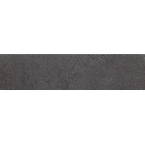 MYSTONE GRIS FLEURY NERO 30X120 RETT