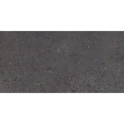 MARAZZI MYSTONE GRIS FLEURY NERO 30X60 RETT