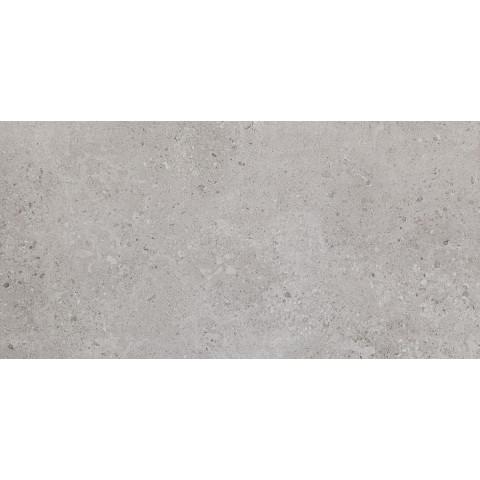 MYSTONE GRIS FLEURY GRIGIO 30X60 STRUTTURATO RETT
