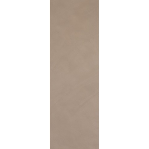 FAP CERAMICHE COLOR NOW FANGO 30.5X91.5 RETT
