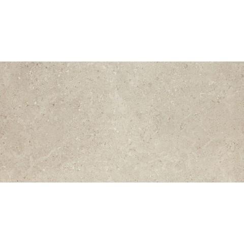 MYSTONE GRIS FLEURY BEIGE 60X120 RETT