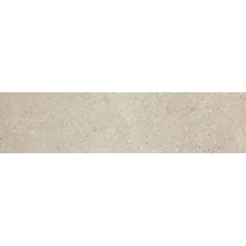 MARAZZI MYSTONE GRIS FLEURY BEIGE 30X120 RETT
