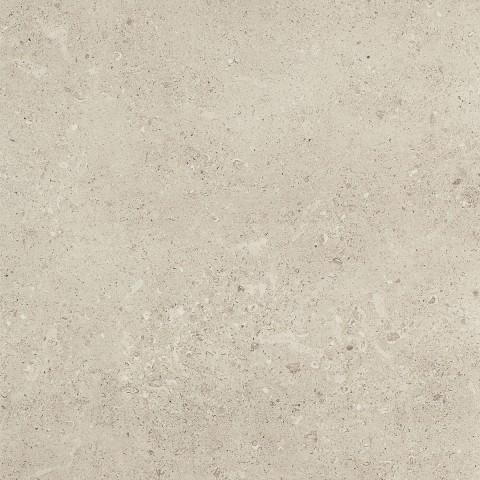 MYSTONE GRIS FLEURY BEIGE 75X75 RETT