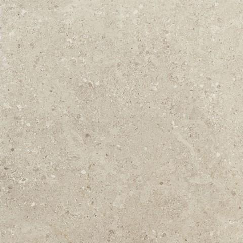 MYSTONE GRIS FLEURY BEIGE 60X60 RETT