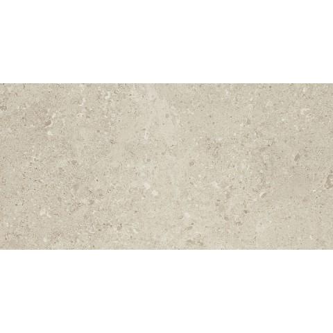 MYSTONE GRIS FLEURY BEIGE 30X60 RETT