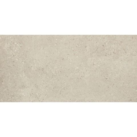 MYSTONE GRIS FLEURY BEIGE 30X60 STRUTTURATO RETT