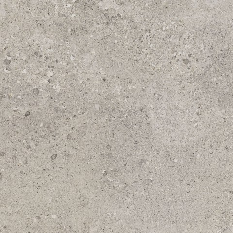 MYSTONE GRIS FLEURY TAUPE 75X75 RETT