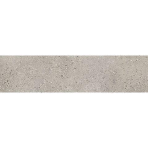 MYSTONE GRIS FLEURY TAUPE 30X120 RETT