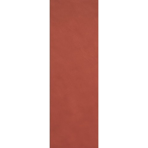 COLOR NOW MARSALA 30.5X91.5 RETT