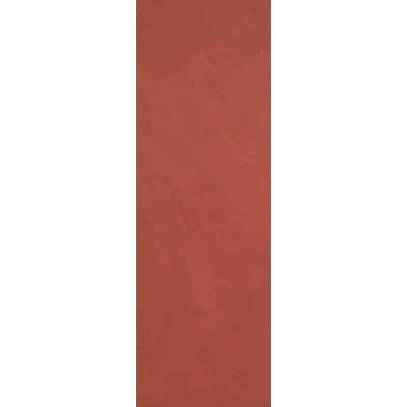 FAP CERAMICHE COLOR NOW MARSALA 30.5X91.5 RETT