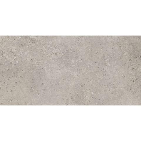 MYSTONE GRIS FLEURY TAUPE 60X120 RETT