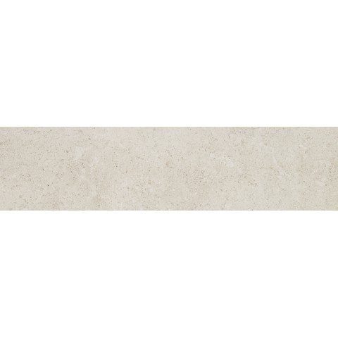 MYSTONE GRIS FLEURY BIANCO 30X120 RETT