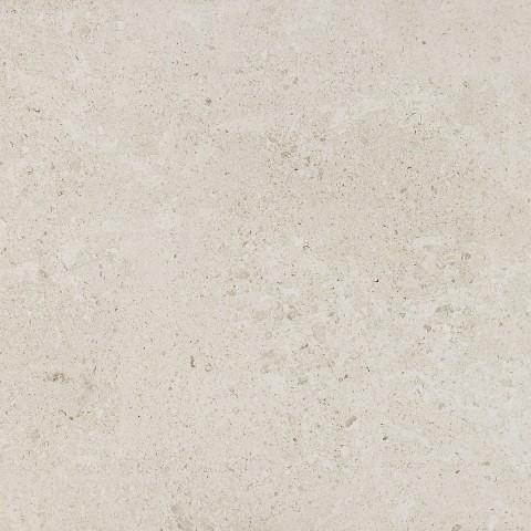 MYSTONE GRIS FLEURY BIANCO 75X75 RETT
