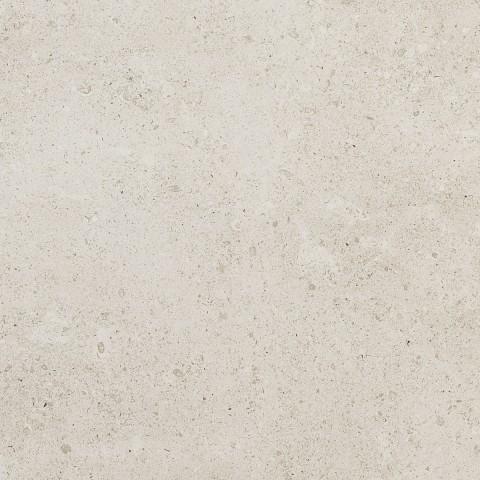 MYSTONE GRIS FLEURY BIANCO 60X60 RETT