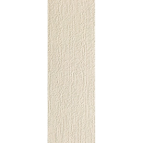 FAP CERAMICHE COLOR NOW DOT BEIGE MATT 30.5X91.5 RETTIFICATO