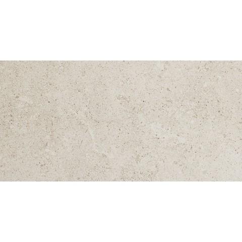 MYSTONE GRIS FLEURY BIANCO 30X60 RETT