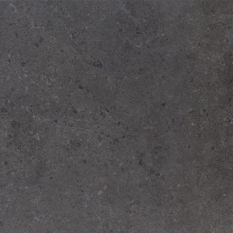 MARAZZI MYSTONE GRIS FLEURY20 NERO 60X60 RETT