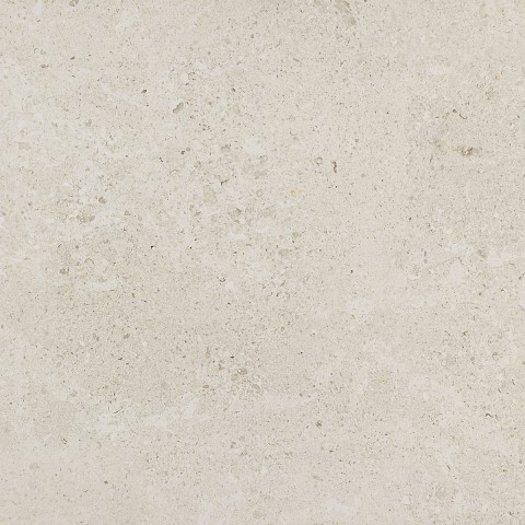 MYSTONE GRIS FLEURY20 BIANCO 60X60 RETT