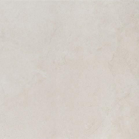 MYSTONE KASHMIR BIANCO 75X75 RETT